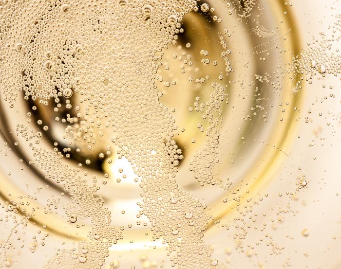 900 wine: bollicine del prosecco frizzanti e armoniose, capaci di stuzzicare il palato