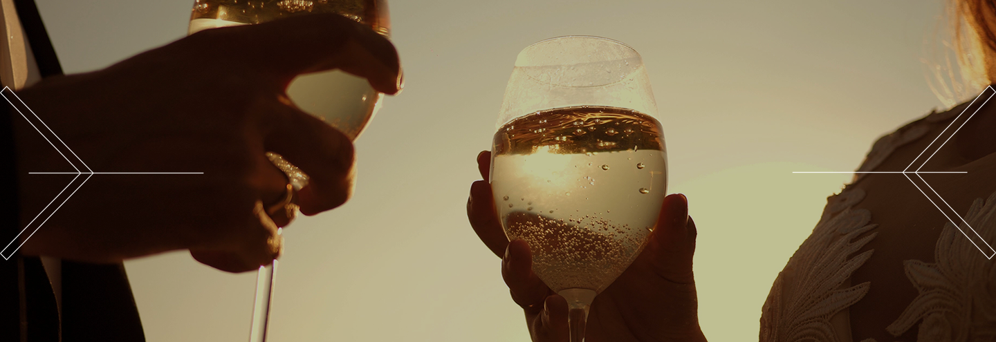 Brut or Extra Dry: which Prosecco is right for us?